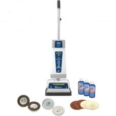 The Cleaning Machine Shampooer/Polisher