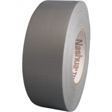 398 Professional-Grade Duct Tape