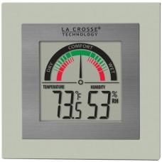 Indoor Comfort Meter