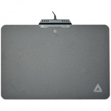 B5 Mouse Pad
