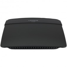 N300+ Wi-Fi(R) Router (E1200)