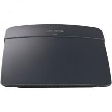 E900 N300 Wi-Fi(R) Router