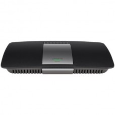 AC1600 Dual-Band Smart Wi-Fi(R) Router with 4 Gigabit Ports