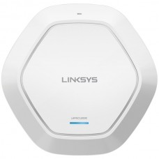 AC1200 Dual-Band Cloud Wireless Access Point