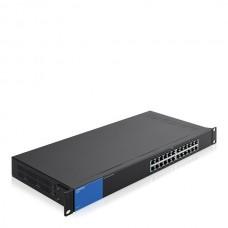 24-Port Business Gigabit Switch