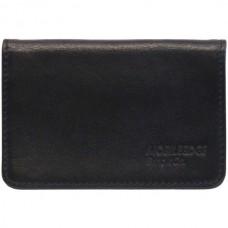 ID Sentry Credit Card Wallet