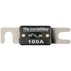 ANL Fuses, 10 pk (100 Amps)