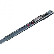 NT Pro A-1 Red Dot Knife