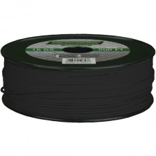 18-Gauge Primary Wire, 500ft (Black)