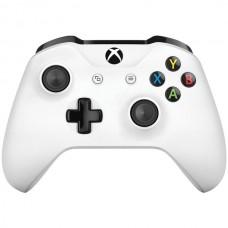 Xbox One(R) S Wireless Controller
