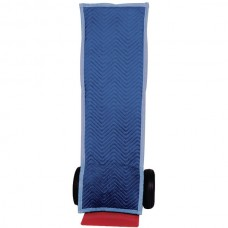 Square-Top Hand Truck Cover