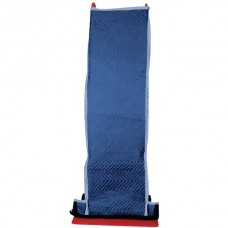Appliance Hand Truck Cover