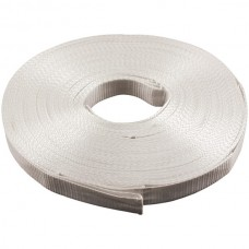 150ft Nylon Strapping