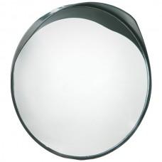 Park Right(R) Convex Mirror
