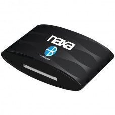 30-Pin Bluetooth(R) Receiver & Adapter