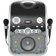 Bluetooth(R) Karaoke System