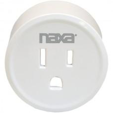 Wi-Fi(R) Smart Plug