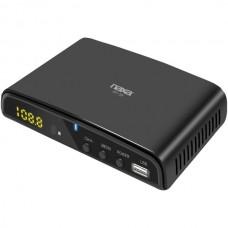 Digital HDTV Converter Box