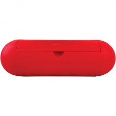 EZ Protect Box