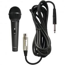 CenterStage(TM) MSC3 Professional-Quality Microphone Kit