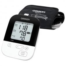 5 Series(R) Wireless Upper Arm Blood Pressure Monitor