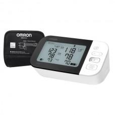 7 Series(R) Wireless Upper Arm Blood Pressure Monitor