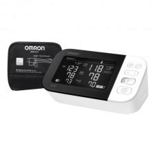 10 Series(R) Wireless Upper Arm Blood Pressure Monitor