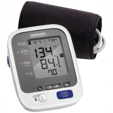 7 Series(R) Advanced-Accuracy Upper Arm Blood Pressure Monitor with Bluetooth(R) Connectivity