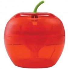 Apple Fruit Fly Traps, 2 pk
