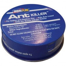 Ant Control, 4 pk