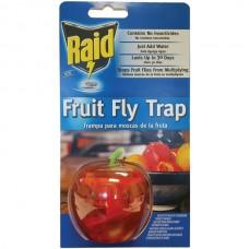 Apple Fruit Fly Trap