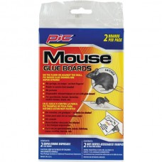 Glue Mouse Boards, 2 pk