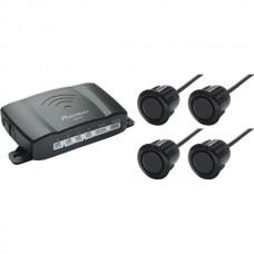 Add-on Rear Parking Sensor Module Kit for SPH-10BT Digital Media Receiver