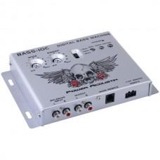 BASS-10C Digital Bass Machine