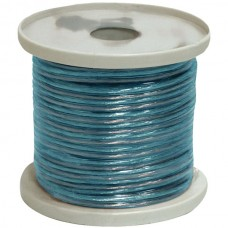Hydra Series 18-Gauge Marine-Grade Stereo Speaker Wire, 50ft