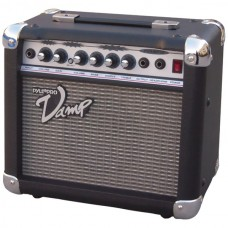 Vamp Series Amp (6