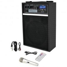 300-Watt Bluetooth(R) 6.5