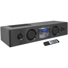 300-Watt Bluetooth(R) Soundbar