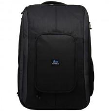 Aegis Travel Backpack
