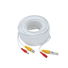 BNC Extension Cable, 100 Feet