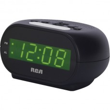 Alarm Clock with .7