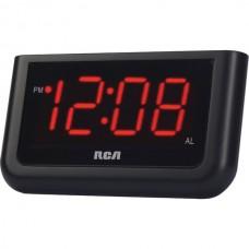 Alarm Clock with 1.4
