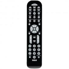 6-Device Universal Remote