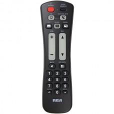 2-Device Universal Remote