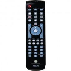 3-Device Backlit Universal Remote