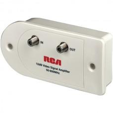 12 dB Video Signal Amp