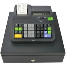 310DX Thermal Print Electronic Cash Register