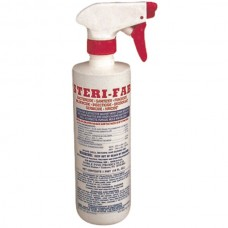 11-Way Protectant (Pint with Sprayer)