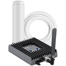 FlexPro(TM) In-Building Omni/Whip Kit