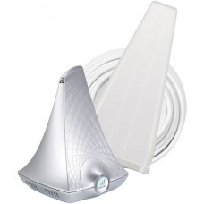 Flare 3.0 Cell Phone Signal-Booster Kit